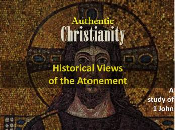 authentic_Christianity